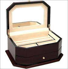where to buy paper box where to buy jewelry boxes paper jewelry box painted porcelain