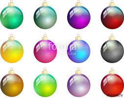 weihnachtskugeln glas bunt stockfotos und lizenzfreie vektoren