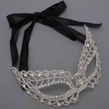 where can i buy masquerade masks pin by kasia nalepa on diy masks diy mask venetian