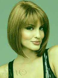 haircuts and bangs layered haircuts bob medium length layered bob haircuts with bangs