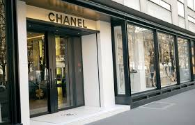 siege social chanel chanel tourist office