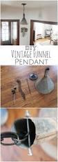 Home Consignment Store San Antonio Tx Best 25 Vintage Stores Ideas On Pinterest Vintage Stores Near