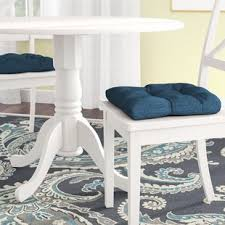Dining Chair Seat Dining Chair Seat Cushions You Ll Wayfair