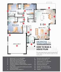 sustainable floor plans eco friendly home plans gorgeous sustainable house design floor