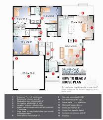 eco friendly floor plans eco friendly home plans gorgeous sustainable house design floor