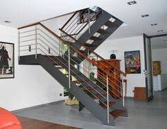 hpl treppen hpl treppen hpl treppe 06 treppenbau voß stairs