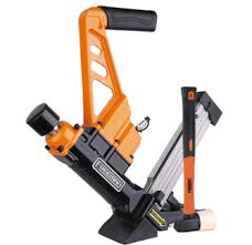 pdi rentals repairs sales hardwood flooring tools us shipping