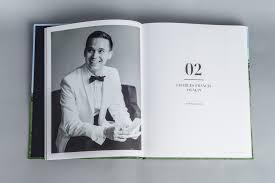 wedding photo albums bespoke heirloom luxury custom design wedding album melani lust