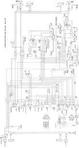 wiring schematics ewillys diagram jeep cj electrical schematic