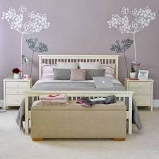 Decoration De Chambre A Coucher Pour Adulte by Best Idee De Decoration Pour Chambre A Coucher Images Seiunkel