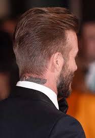 rockabilly rear view of men s haircuts 20 pics of mens haircuts mens hairstyles 2018