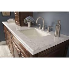 Kitchen Countertops Home Depot by Kitchen Awesome Kitchen Countertop Design By Home Depot Silestone