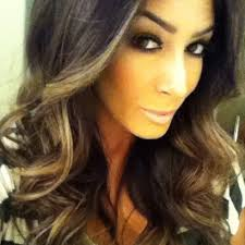 gorgeous hair i love the pretty brown color with 156 best hair love images on pinterest make up looks ashy blonde