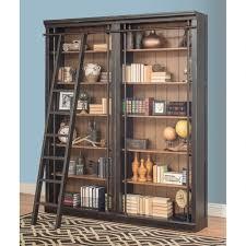 remmington heavy duty bookcase white best remmington heavy duty bookcase white hayneedle 48 inch bookcase