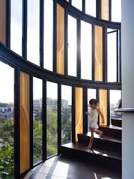 queen astrid park by aamer architects in singapore keribrownhomes