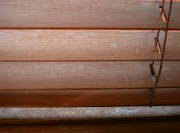 How To Clean Wood How To Clean Your Wooden Blinds Blinds 2go Blog