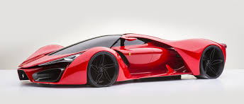 sports cars ideal sports cars for autocars decoration plans with sports cars
