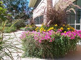 Verona Barnes Home Barnes Inc