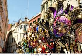 carnival masks for sale carnival masks souvenirs stock photos carnival masks souvenirs