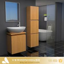 Ready Made Bathroom Cabinets by 2017 Sale China Bespoke Australia Ready Made Wooden Antique