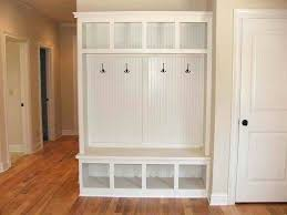 how to make entryway bench how to build a entryway bench with storage entryway bench with