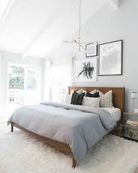 Best  Modern Bedrooms Ideas On Pinterest Modern Bedroom - Bedroom decor design