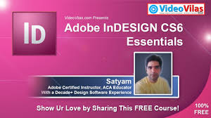 indesign tutorial in hindi adobe in indesign course in urdu hindi