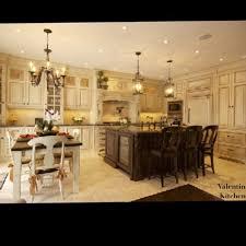 valentini kitchens on twitter