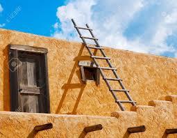 pueblo style house plans 100 pueblo adobe homes best 25 adobe house ideas on
