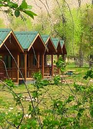 rivers edge bedroom furniture canal cabins rivers edge at deer park this 400 square foot 2