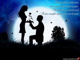 Just Because I Love You Quotes by I Love The Silhouette More Than The Poem Http Www