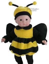 best 25 bumblebee halloween costume ideas on pinterest