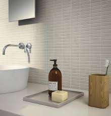 Gray And Brown Bathroom by Casablanca Collection Kitchen And Bathroom Tiles Ragno