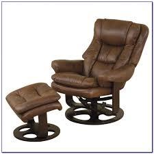 Swivel Recliner Chairs For Living Room Swivel Recliner Chairs For Living Room Chairs Home Decorating