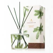thymes frasier fir thymes frasier fir fresh home fragrance collection