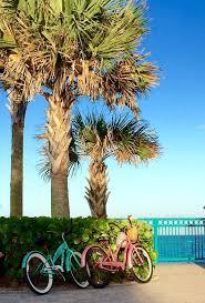 Vero Beach Florida Map 78 Best Vero Beach Florida Images On Pinterest Vero Beach