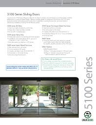 record sliding door manual i13 all about cool home decor