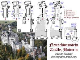 baby nursery castle inspired house plans ad classics