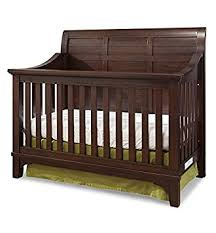 Westwood Convertible Crib Westwood Design Hayden 4 In 1 Convertible Crib