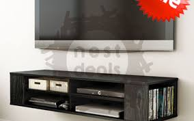 tv stands with cabinet doors cabinet audio cabinet with glass doors good audio component