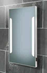 Bathroom Mirrors Uk Led Light Mirror Bathroom