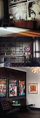 man cave ideas men cave game rooms and room