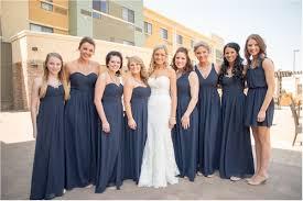 bill levkoff bridesmaid dresses bailey netbride wedding