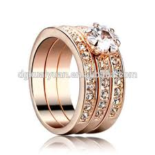 wedding ring brand brand rings engagement ring fashion diamond ring gold ring