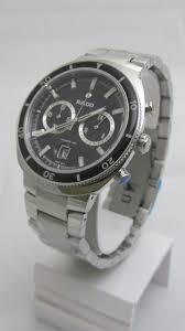cheap replicas for sale mumbai replica watches in mumbai if you want to buy replica