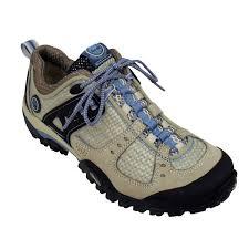 womens walking boots ebay uk womens timberland trailscape boots walking hiking trainer