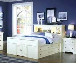 bookcase bed full queen bookcase bed full bookcase headboard full