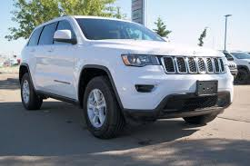 blue jeep grand cherokee 2017 jeep grand cherokee great west chrysler