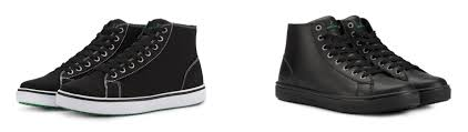 Kitchen Shoes by Emerils Footwear