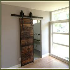 Wood Sliding Closet Doors Wood Sliding Closet Doors Lowes Gcmcgh